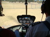 Kays_flight_028
