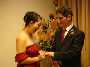 Kay_psuke_marriage_day_105