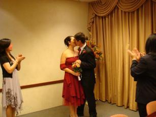 Kay_psuke_marriage_day_111