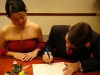 Kay_psuke_marriage_day_115
