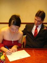 Kay_psuke_marriage_day_116
