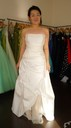 Wedding_dress_024