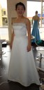 Wedding_dress_011