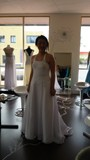 Wedding_dress_020