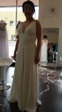 Wedding_dress_022