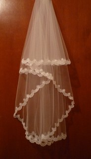 Veil_and_bride_mate_024