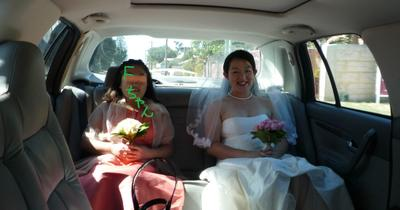 Kay_pchan_wedding_018