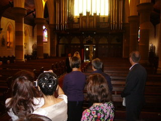 Wedding_perth_australia_2009_055