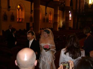 Wedding_perth_australia_2009_056