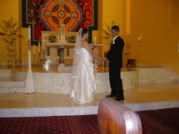 Wedding_perth_australia_2009_058