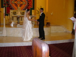 Wedding_perth_australia_2009_059