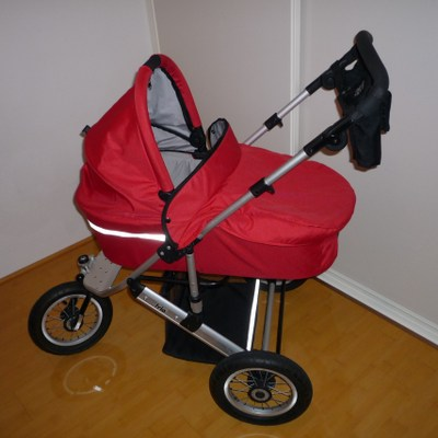 Baby_market_001
