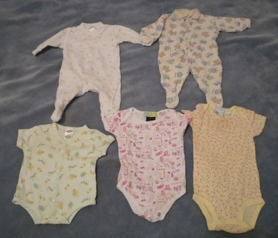 Baby_market_009