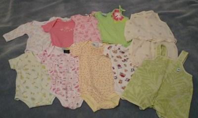 Baby_market_010