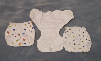 Baby_market_015