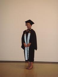 Kay_graduation_052