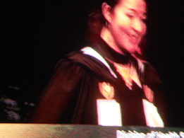 Kay_graduation_152