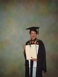 Kay_graduation_215