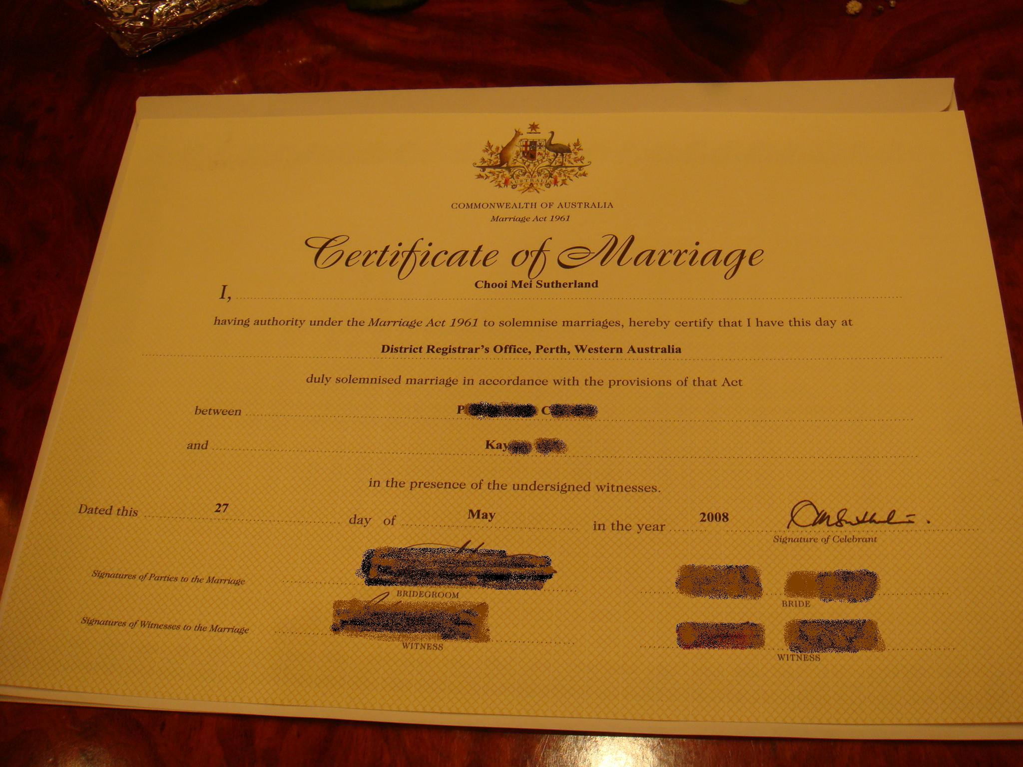 Kay_psuke_marriage_day_132